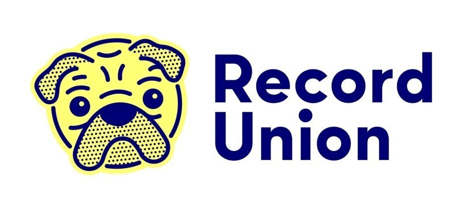 Record Union Review: Best Indie Distributor?