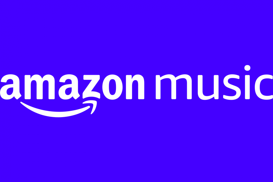 get music on amazon music