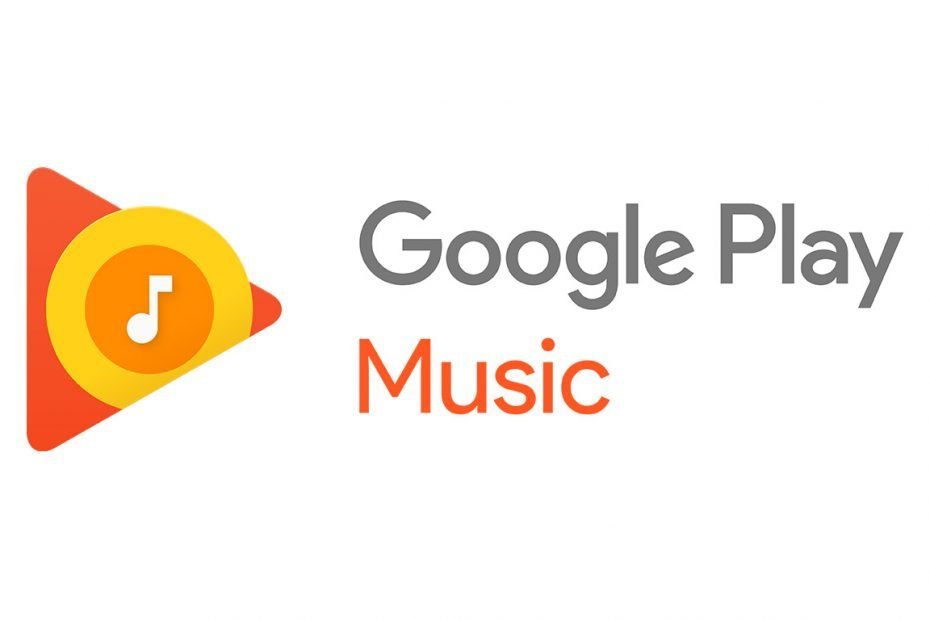 get music on google play