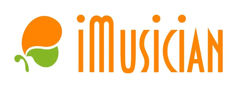 imusician review