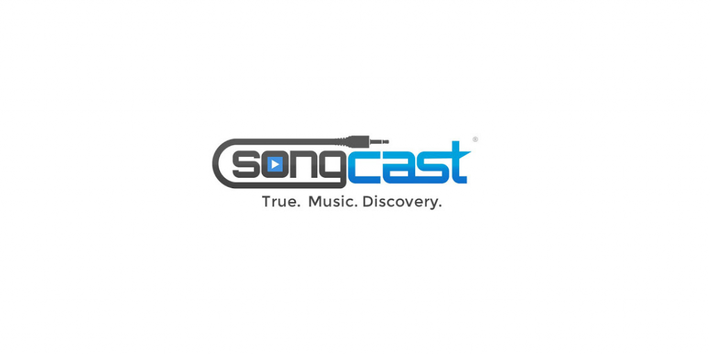 songcast-review