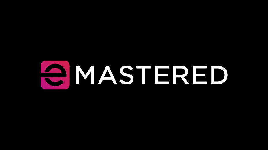 emastered-review