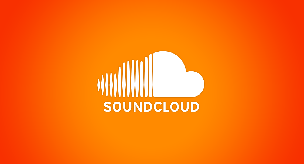 soundcloud-mastering-review